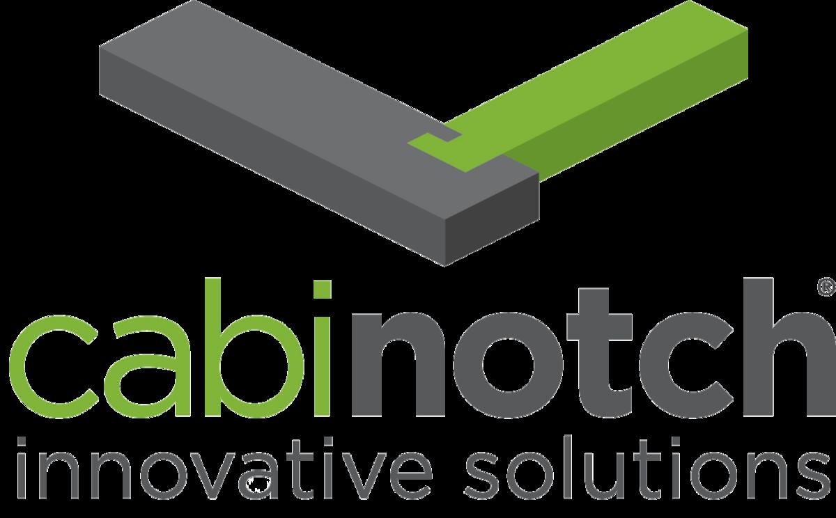 Cabinotch_LogoFINALv2