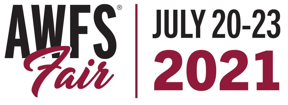 B)-AWFS-Fair-2021-Logo-02