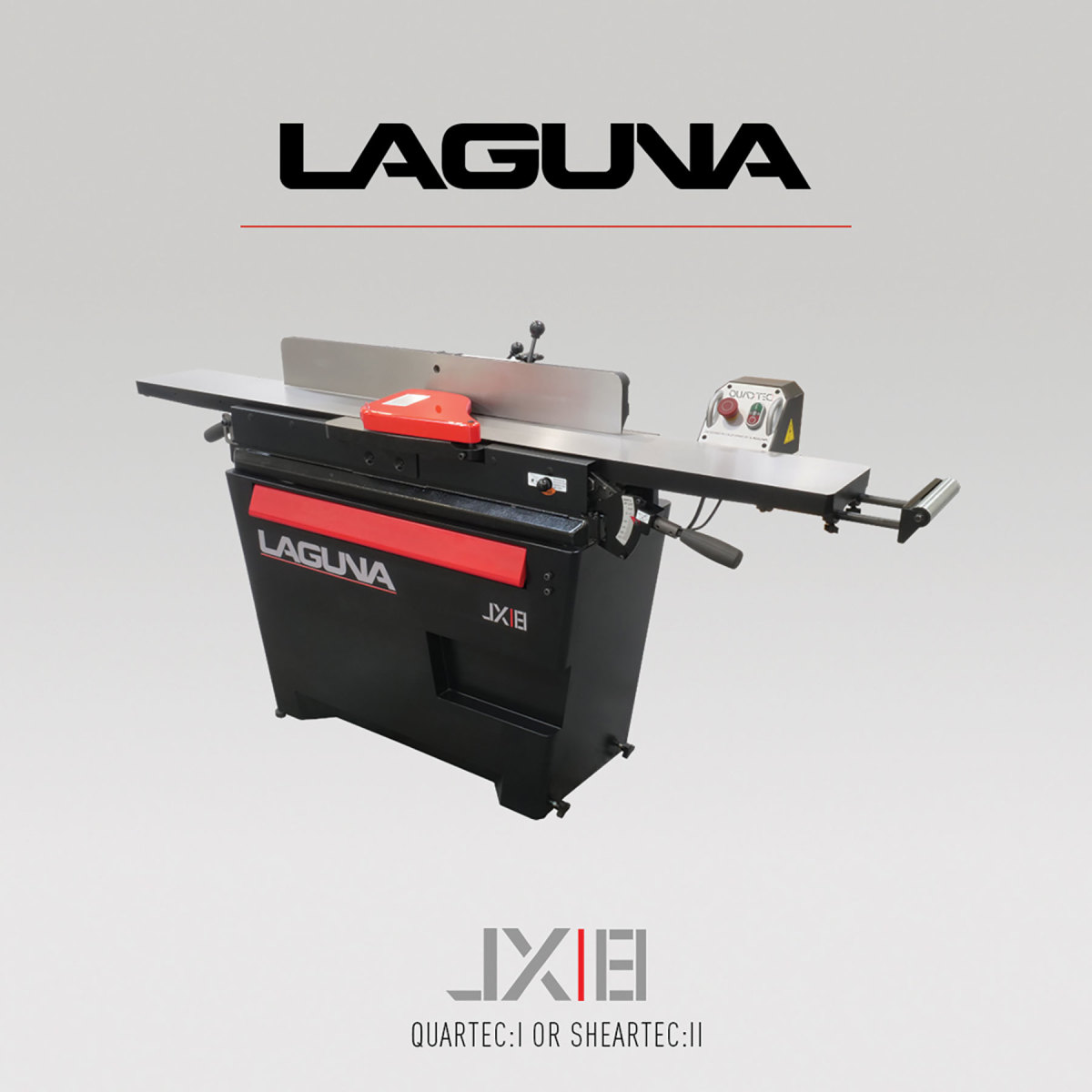 A)-Laguna-JX8-jointer