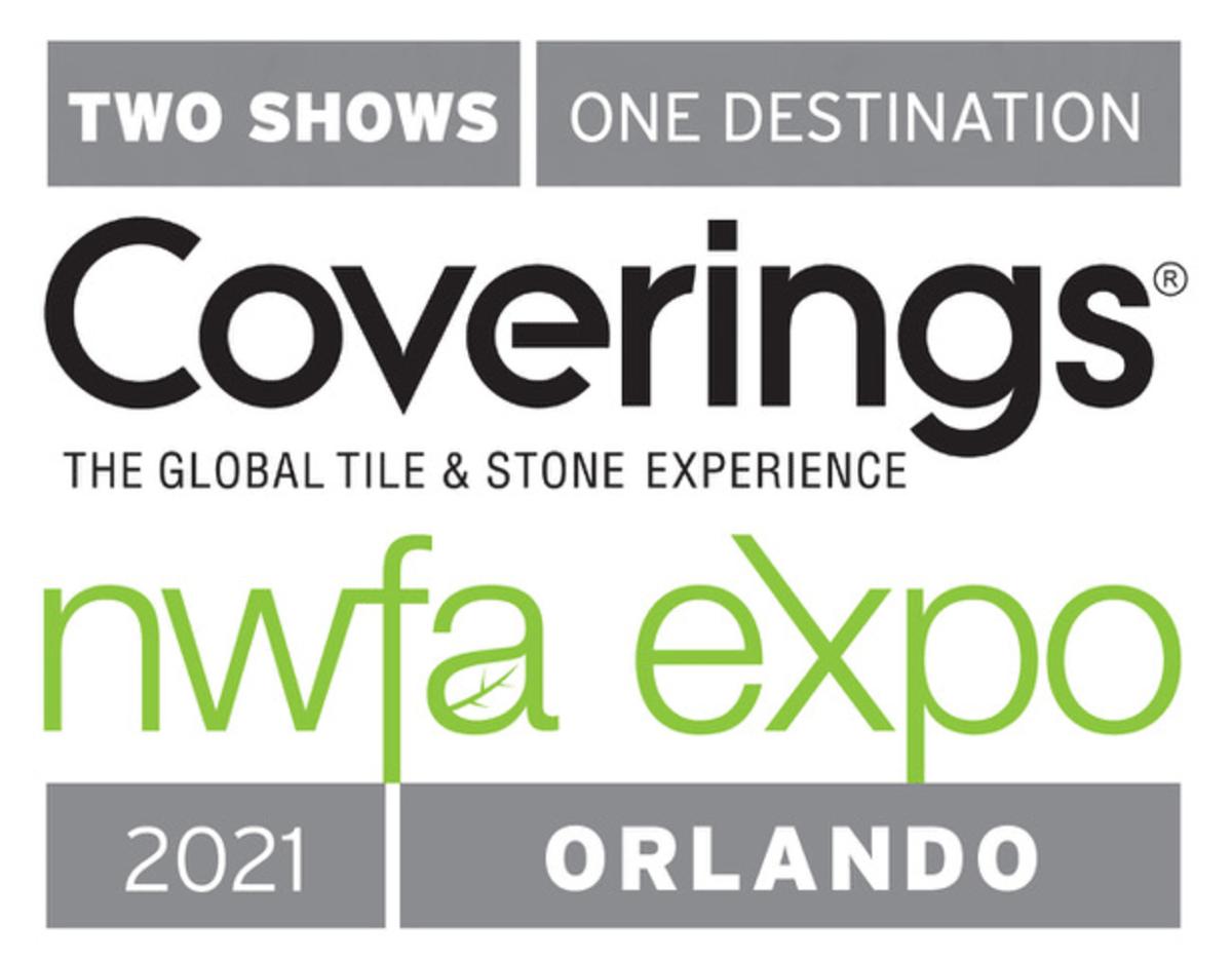 NWFA-Expo