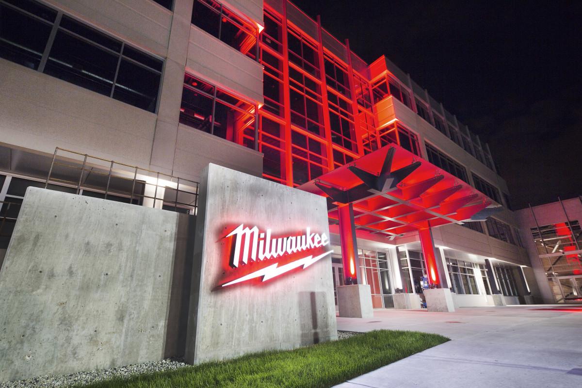 Milwaukee New Building_4
