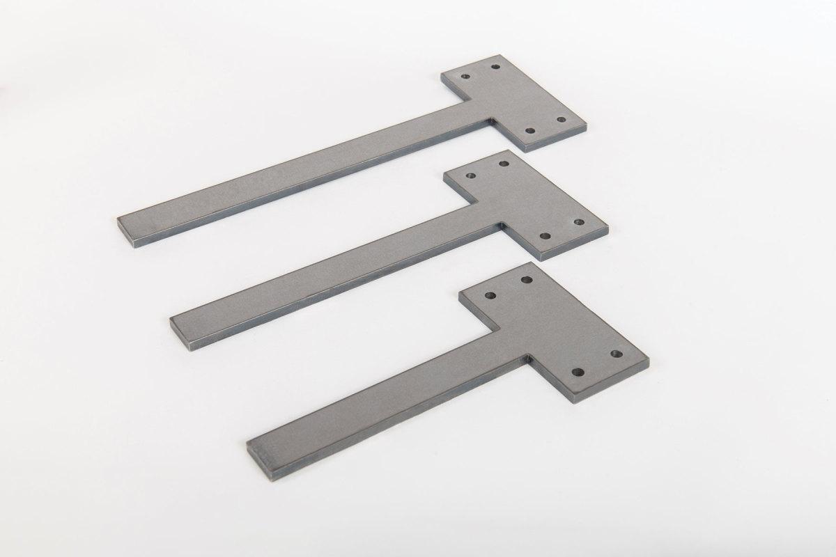 Steel-Design