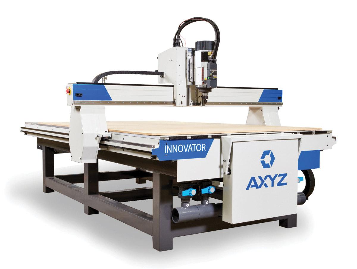 A)-AXYZ-Innovator--CNC_NEW