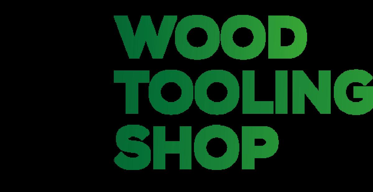 Wood Tooling Shop