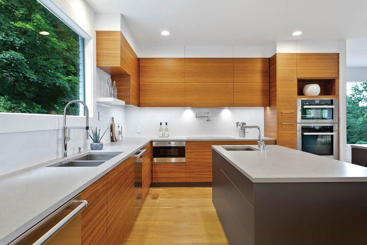 C)-Residentail-Kitchen-Frameless-25-to-50k_Nashville-Modern