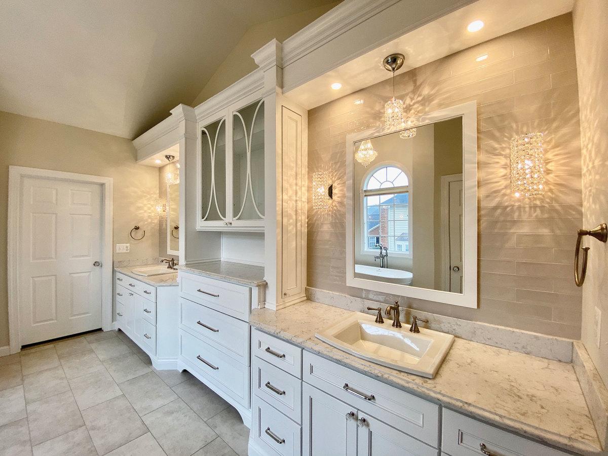 D)-Residential-Bathroom-Face-Frame-Over-10k_Castleman