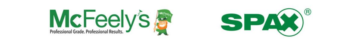 McFeelys
